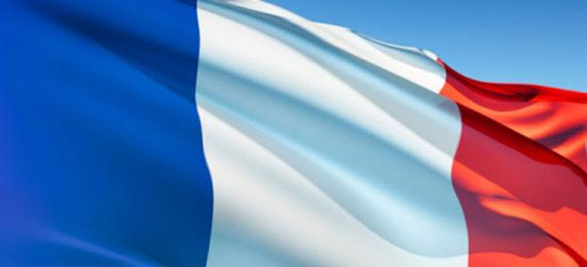 Halinde paris büyükelçisi tahsin burcuoğlu'nu geri çekecek