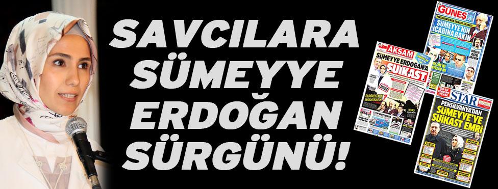 sumeyye_erdogan