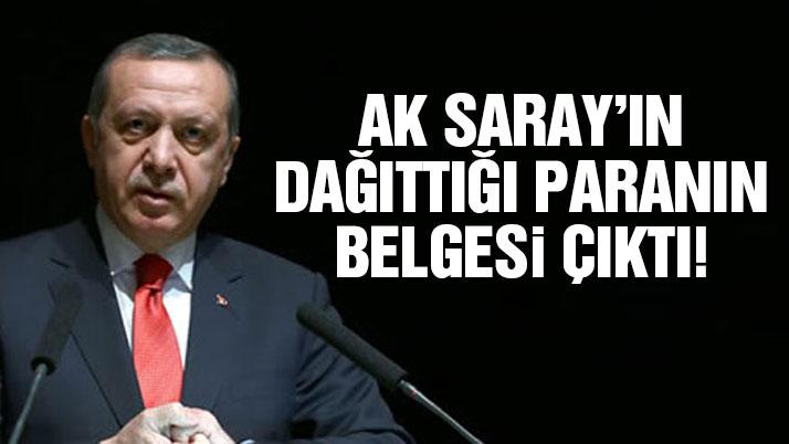 ak-saray1