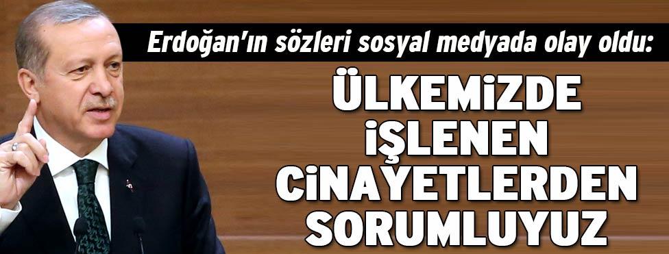erdogan-manset