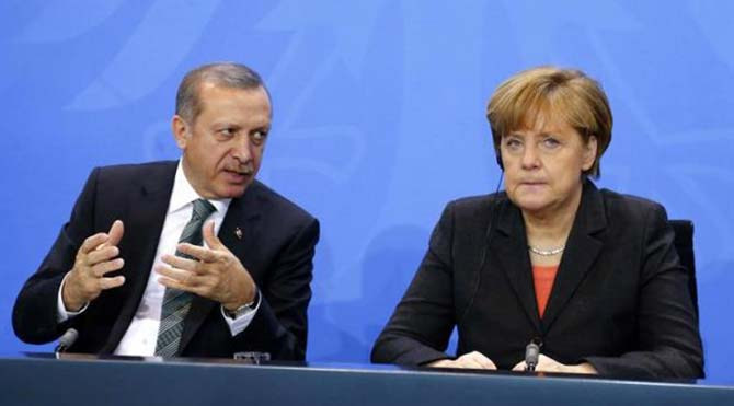erdogan-merkel-rt-670