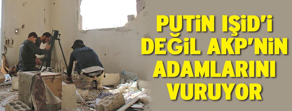 isid_putin
