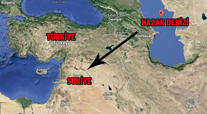 turkiye-hazar-denizi-rusya-harita-1