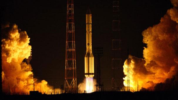 turkiye-nin-yeni-uydusu-turksat-4b-gonderildi--6176430