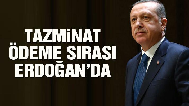 erdogan-tazminat-manset