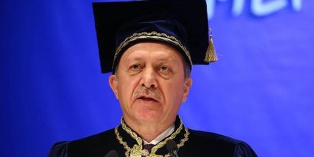 page_demirtas-erdoganin-diplomasini-yskya-soracak_165568261