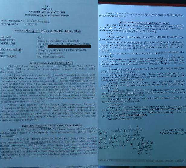 20160714172418_diploma-karar