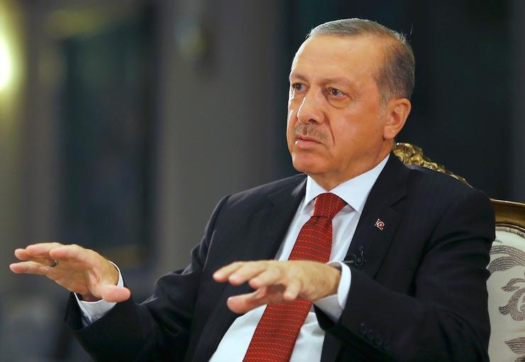 erdogan-kalkisma1-2