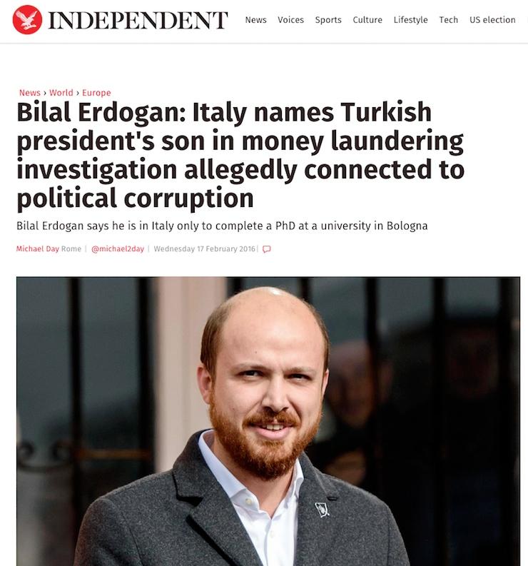 independent-bilal-erdogan