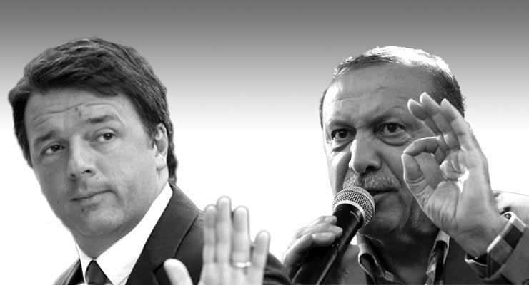 renzi-erdogan