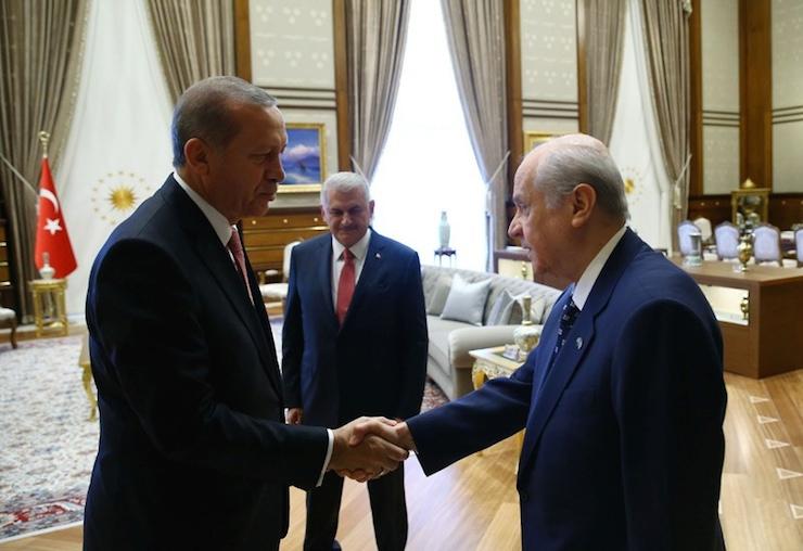 erdogan-bahceli